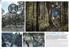 Revolution MTB 32 - A Ripley Review from Down Under. image