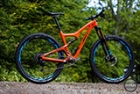 MTBR.COM – BEST NEW MOUNTAIN BIKES OF 2015 image