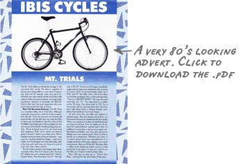 mt trials advert